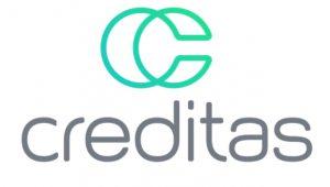 credito-para-construcao-e-reforma-creditas