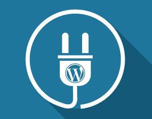 criar-site-em-wordpress
