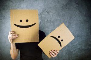dicas-de-atendimento-ao-cliente-simpatia