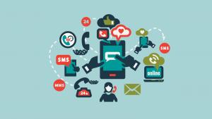 dicas-de-atendimento-ao-cliente-tecnologia