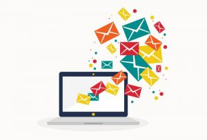 email-marketing-para-arquitetos-forca-do-email