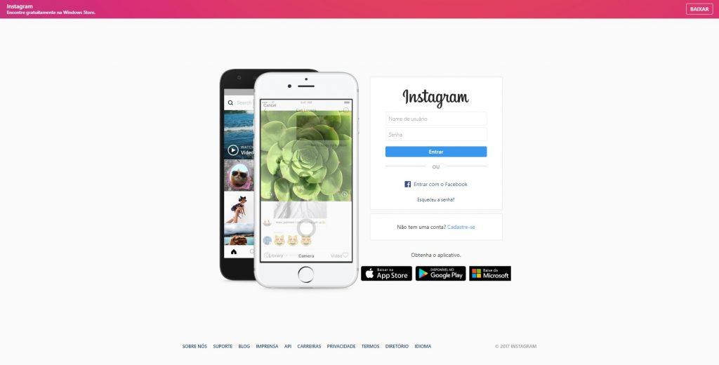 ferramentas-para-instagram-app