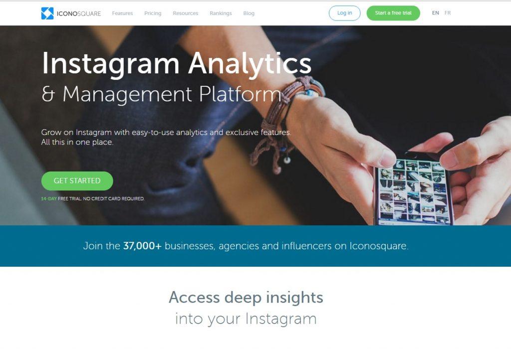 ferramentas-para-instagram-iconosquare
