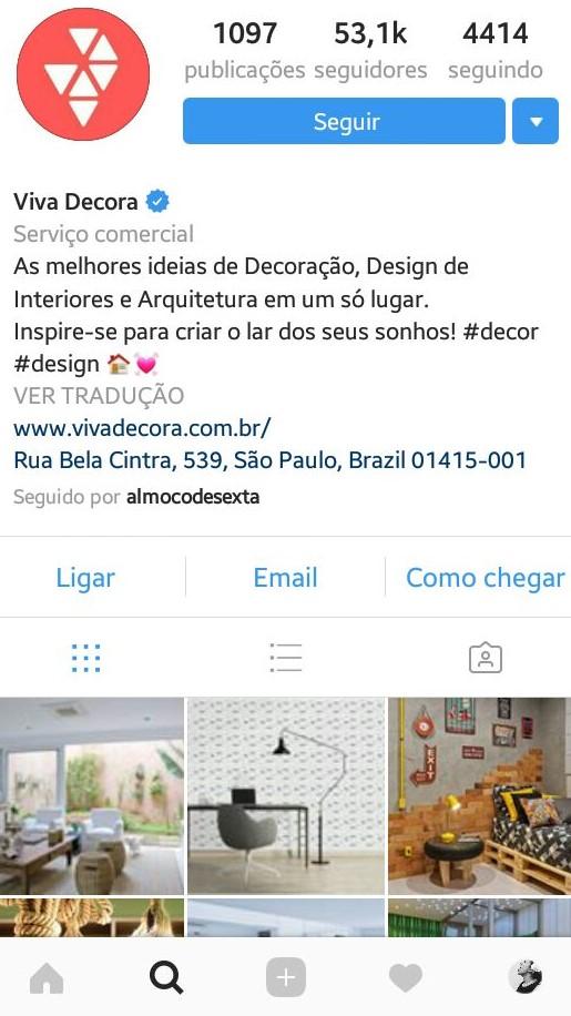 ferramentas-para-instagram-perfil-viva-decora
