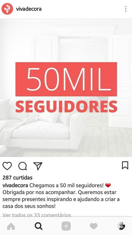 ferramentas-para-instagram-relacionamento