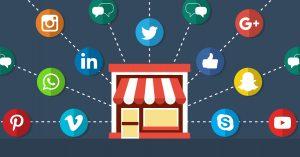funil-de-vendas-redes-sociais
