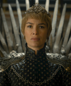 game-of-thrones-e-arquitetura-cersei