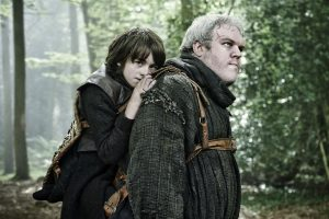 game-of-thrones-e-arquitetura-hodor