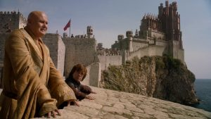 game-of-thrones-e-arquitetura-tyrion-varys