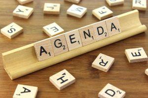 gestao-de-tempo-agenda