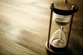 gestao-de-tempo-procrastinacao