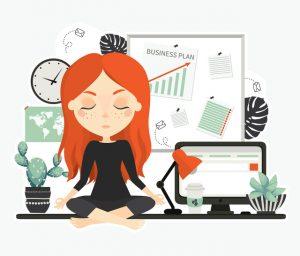 o-que-e-autocontrole-meditacao