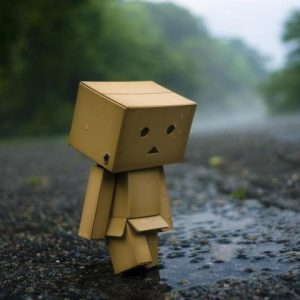 o-que-e-autocontrole-sentimentos-ruins