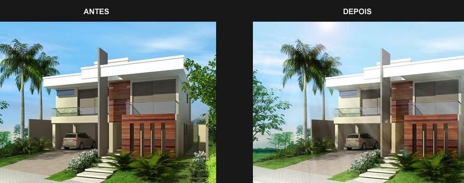 photoshop-para-arquitetos-antes-e-depois-do-uso-casa