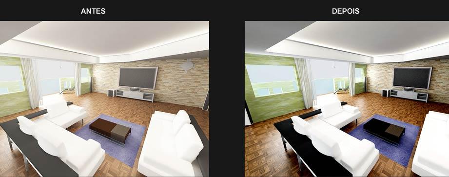 photoshop-para-arquitetos-antes-e-depois-do-uso-quarto