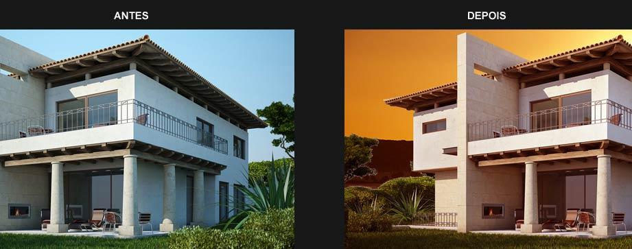 photoshop-para-arquitetos-antes-e-depois-do-uso-sacada