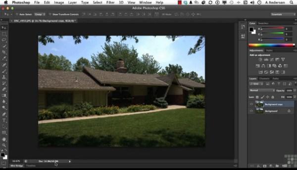 photoshop-para-arquitetos-comece-a-usar