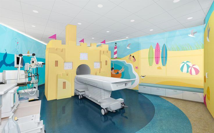 arquitetura-hospitalar-visual-faz-diferenca