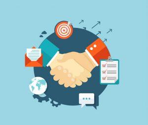 promover-projetos-de-arquitetura-parcerias