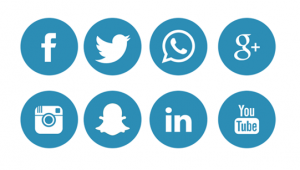 promover-projetos-de-arquitetura-redes-sociais