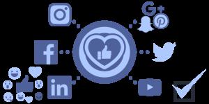 criar-site-em-wordpress-redes-sociais