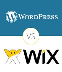 wix-ou-wordpress