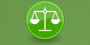arquitetura-sustentavel-legislacoes