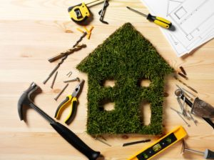arquitetura-sustentavel-materiais-de-construcao