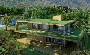 arquitetura-sustentavel-natureza