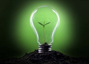 arquitetura-sustentavel-tecnologia