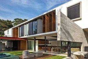 arquitetura-sustentavel-ventilacao