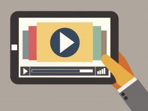 canal-no-youtube-conteudo-online