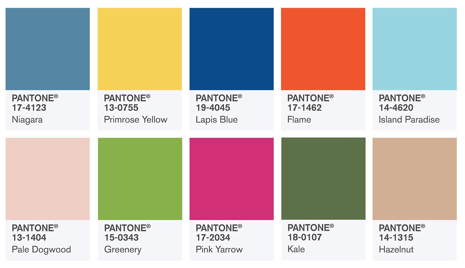 cores-na-arquitetura-Escala-Pantone