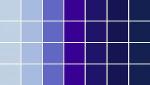 cores-na-arquitetura-azul