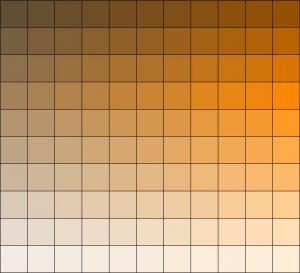 cores-na-arquitetura-laranja
