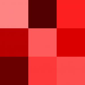 cores-na-arquitetura-vermelho