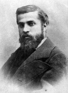 frases-de-arquitetos-Antonio-Gaudi