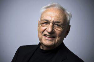 frases-de-arquitetos-Frank-Gehry