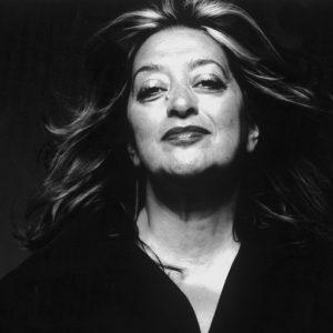 frases-de-arquitetos-Zaha-Hadid