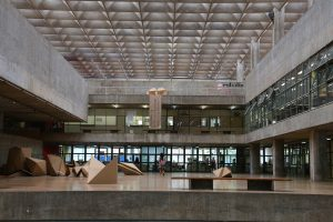 guia-da-carreira-de-arquitetura-qual-faculdade-escolher