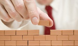 importancia-site-e-blog-fortalecer-marca