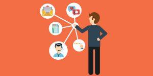 importancia-site-e-blog-relacionamento-com-cliente
