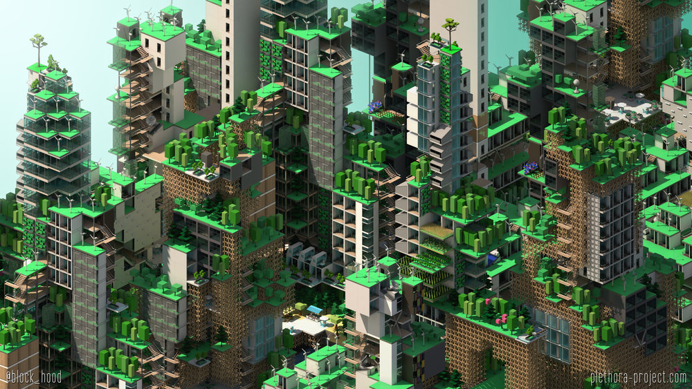 jogos-de-arquitetura-blockhood