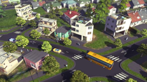 jogos-de-arquitetura-cities-in-motion