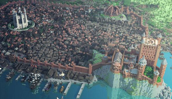 jogos-de-arquitetura-minecraft-game-of-thrones