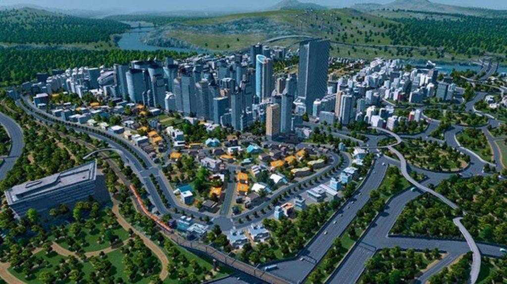 jogos-de-arquitetura-skylines