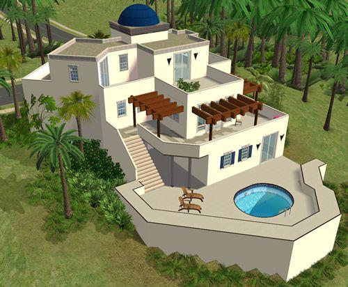 jogos-de-arquitetura-the-sims-casas