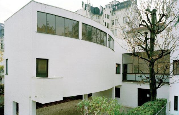 le-corbusier-Maison-La-Roche