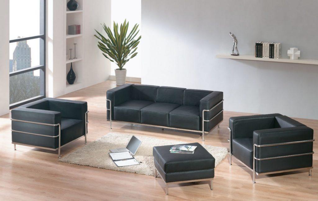 le-corbusier-sofas-e-cadeiras