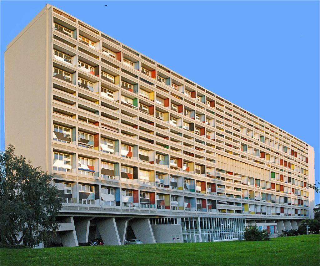 le-corbusier-unite-dhabitation